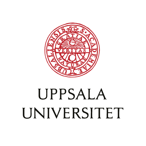 UU_logo_2f_42