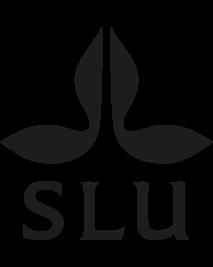 slu_x