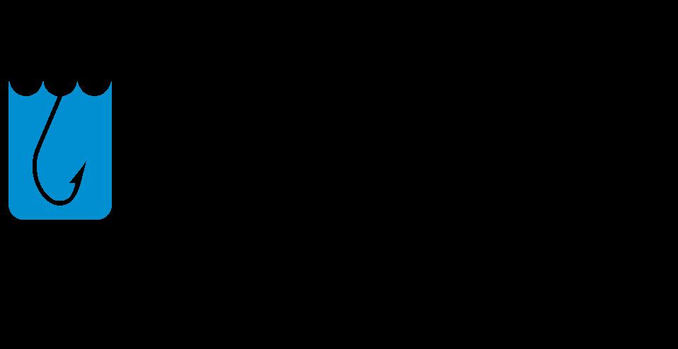 sportfiskarna_logo_org_png1