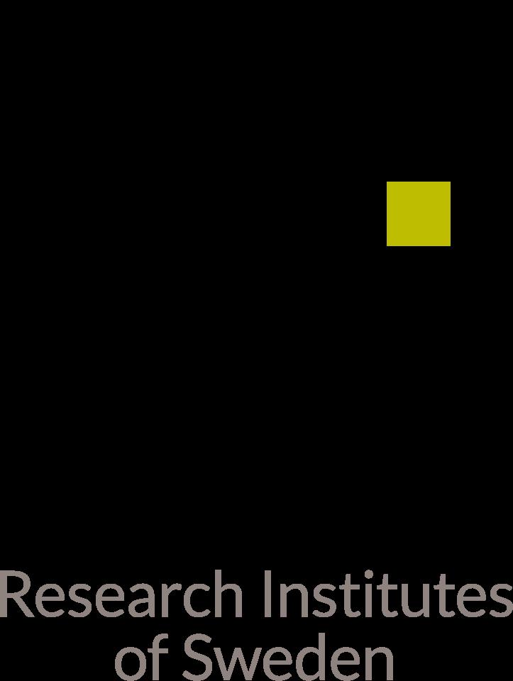 thumbnail_rise_logo_research_st_rgb1
