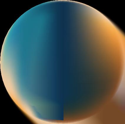 Bubbla2-03