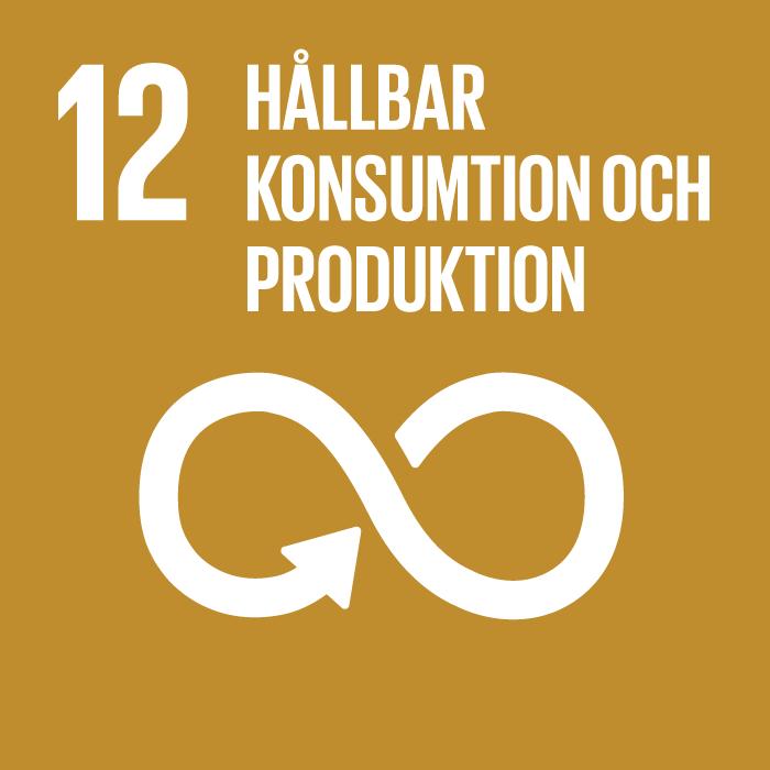 12-hallbar-konsumtion-och-produktion