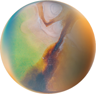 Bubbla-längs-kusten-cropped