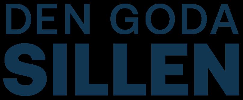 DenGodaSillen_logo-01